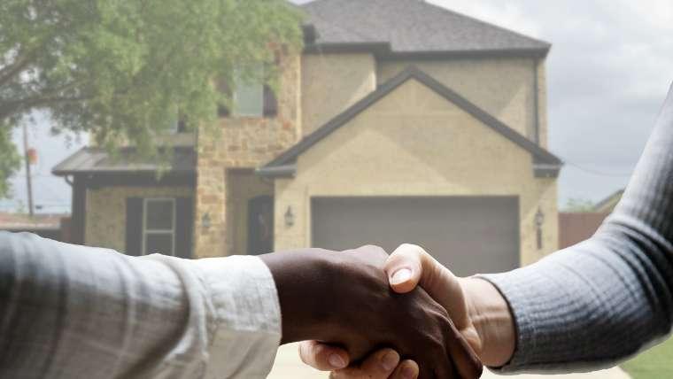 Les délais pour acheter un logement sont-ils allongés ?