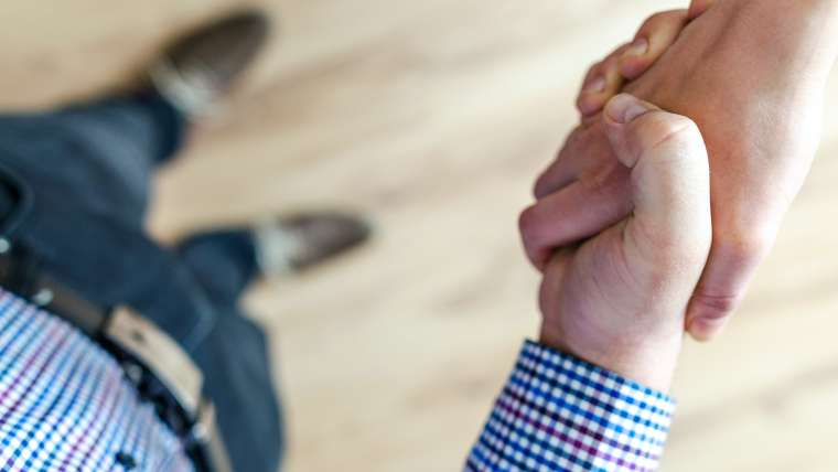 Promesse de vente : quels sont les engagements ?