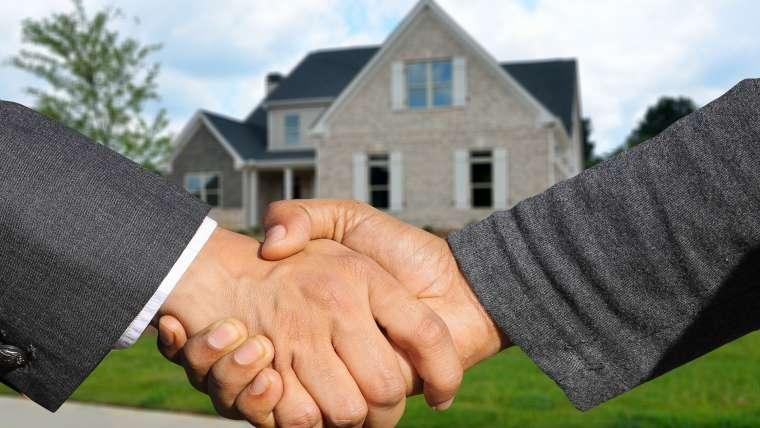 5 points à vérifier à la livraison de votre logement neuf